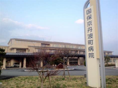 京 丹波 町 天気