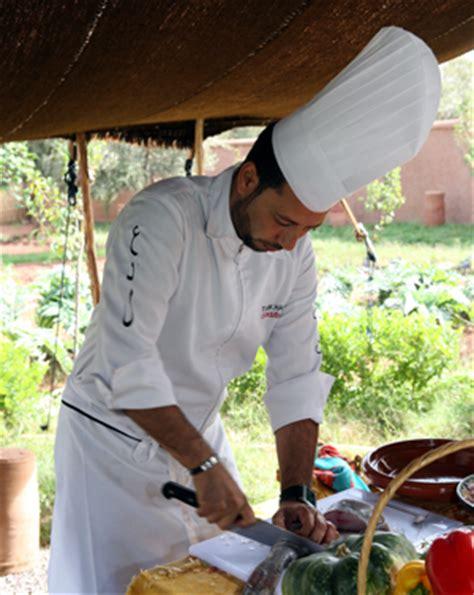 apprendre a cuisiner marocain atelier de cuisine chef tarik atelier de cuisine
