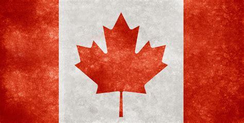 canada day  canada   office holidays