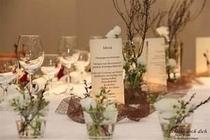 Deko Zum 60 Geburtstag : 70 geburtstag tischdekoration tischlein deck dich ~ Yasmunasinghe.com Haus und Dekorationen