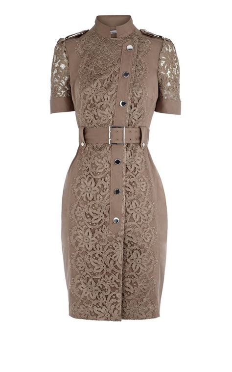 cheap designer clothes for 17 best images about replica hotsalehub designer clothes
