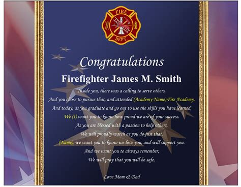 Firefighter Graduation Gift  Gift Ftempo. Contractor Non Compete Agreement Template. Fundraiser Template Free. Printable Job Application Template. Unique Quickbooks Invoice Template Download Free. Youtube Thumbnail Template. Quickbooks Check Printing Template. Grants For Graduate Students. Word Invoice Template Free
