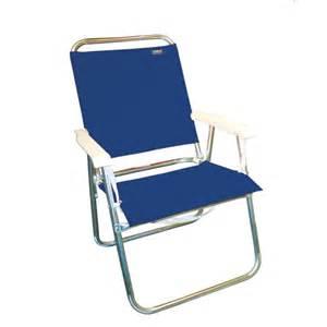 45880 aluminum lawn chair beach chair blue images