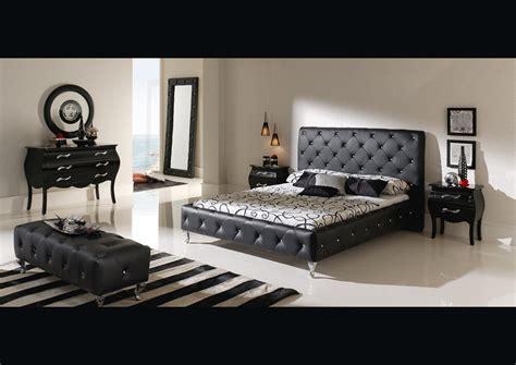 canape d angle 200 cm acheter votre lit capitonné contemporain en cuir blanc