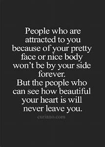 Beautiful Heart Pictures With Quotes | www.pixshark.com ...
