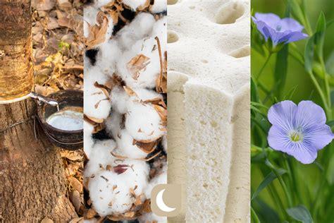 literie bio et naturelle literie bio et naturelle 28 images superette bio literie naturelle et siges ergonomiques