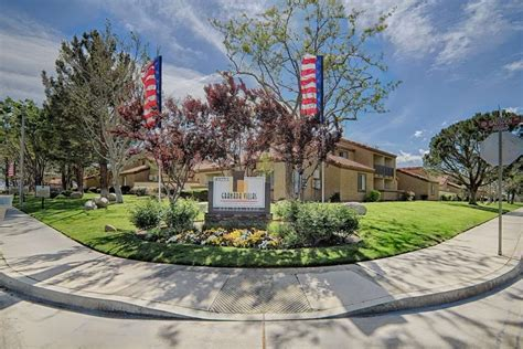 Houses For Rent Lancaster Ca - homes for rent in lancaster ca homes