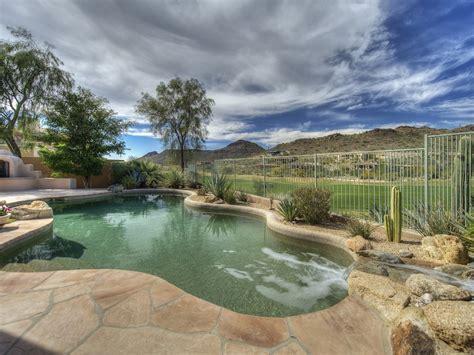 9608 N Longfeather Fountain Hills, AZ 85268   Scottsdale