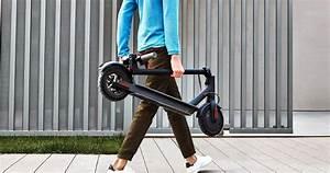 Elektro Tretroller Zulassung : e scooter in deutschland wie die elektro tretroller die ~ Kayakingforconservation.com Haus und Dekorationen