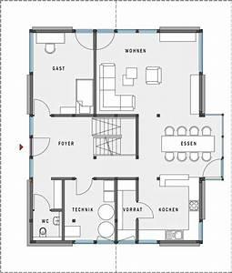 Haus Bauen Grundriss Erstellen : die besten 25 grundrisse ideen auf pinterest haus ~ Michelbontemps.com Haus und Dekorationen