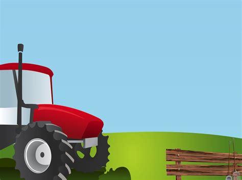 cartoon farm house   clip art  clip