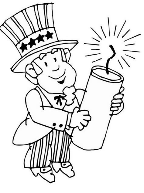 presidents day coloring pages  coloring pages  kids