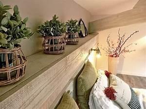 deco chambre nature voilage chambre fille papillon deco With chambre bébé design avec livraison fleurs toulouse express