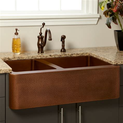 overmount kitchen sinks canada kitchen sinks at home depot large size of bathroom vanity