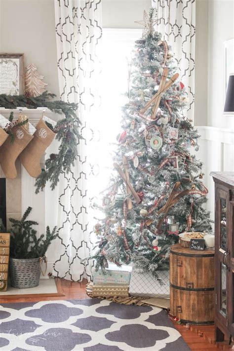 decor accessories for home magnolia wreath mantel decor the turquoise home