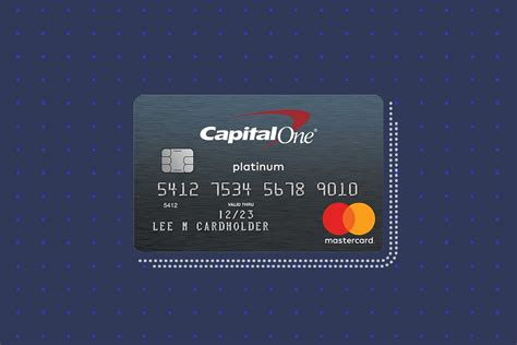 Texas credit union serving san antonio, austin, dallas, corpus christi and more. Capital One Secured Mastercard Review