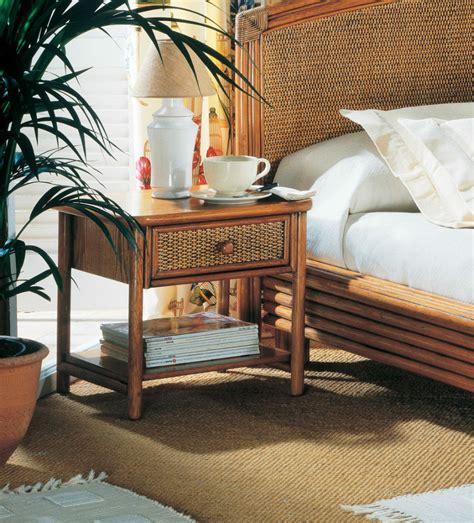 chambre rotin chambre en rotin sigma vente chaude 7 pices moderne en