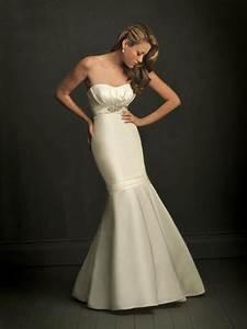 ivory wedding dressesmermaid wedding dressesunique With ivory dresses for wedding