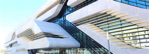 bureau etude ingenierie bureau d 39 étude ingénierie btp industrie bâtiment