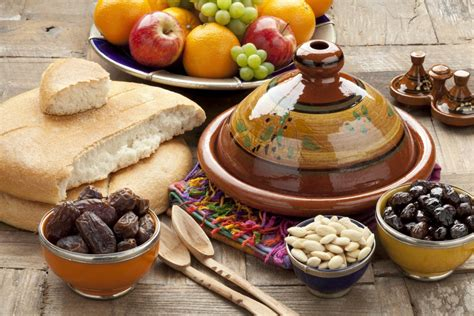 les recettes de cuisine toutes les recettes de cuisine orientale magazine avantages