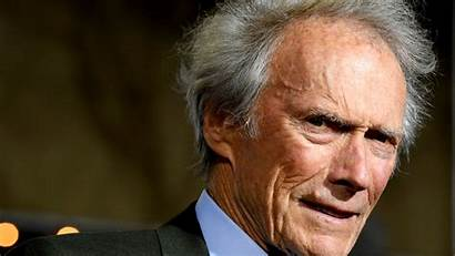 Eastwood Clint His Cbd Sellers Use