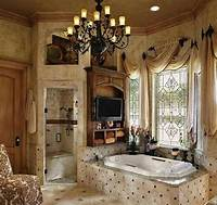 window treatments for bathrooms Treatment for Bathroom Window Curtains Ideas - MidCityEast