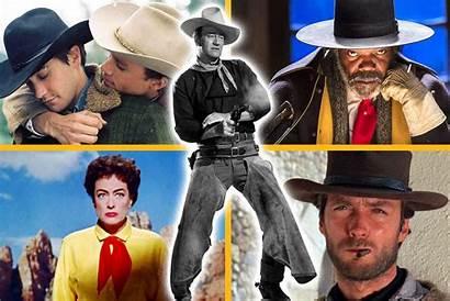Movies Western Newsweek Audiences Critics According