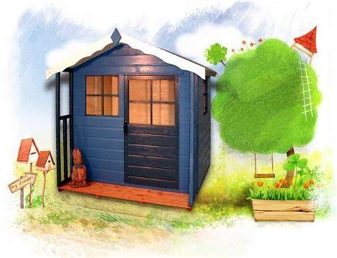 garden sheds albany ny albany birchcroft andovergardenbuildings co uk