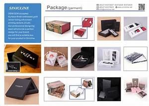 Emballage Cadeau Professionnel : sinicline arc cadeau cravate emballage bo te de papier avec fen tre en pvc transparent buy ~ Teatrodelosmanantiales.com Idées de Décoration