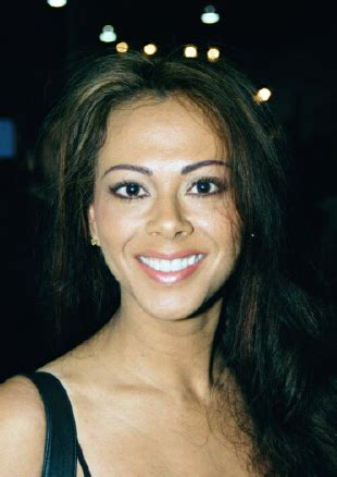 File:Olivia Del Rio, 2002 (cropped).png - Wikimedia Commons
