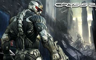 Crysis Wallpapers 1200 Resolutions Normal
