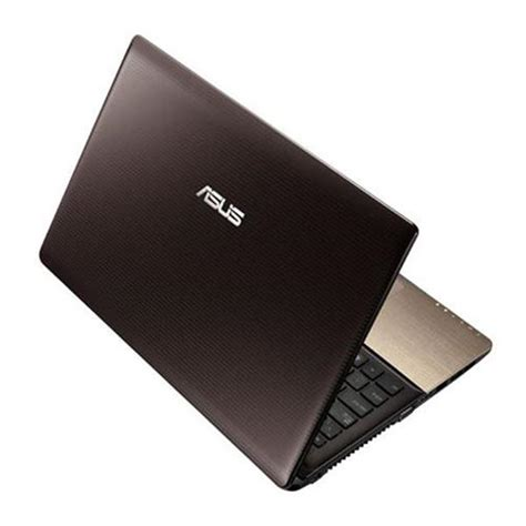 Check spelling or type a new query. Asus K55a Drivers - imgfasr