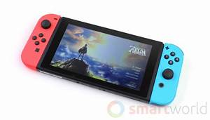 Nintendo Switch In Offerta A Meno Di 300 U20ac Con 1