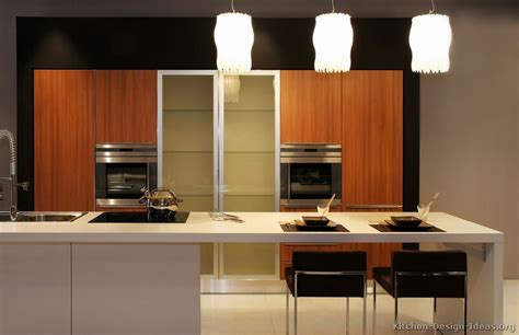 Asian Kitchen Design Inspiration