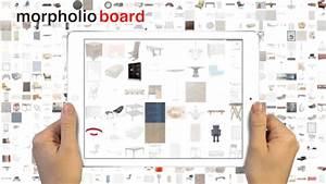 morpholio board app may change the interior design game With interior decorator gif