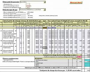calcul consommation gaz calcul consommation eau pmpasbl With calcul consommation chauffage electrique maison