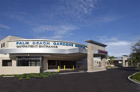 Cleveland Clinic Palm Gardens by Palm Gardens Center Centers 3360