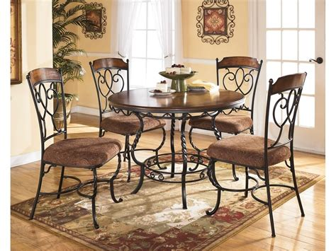Excellent Ashley Furniture Dining Table Stylish Product