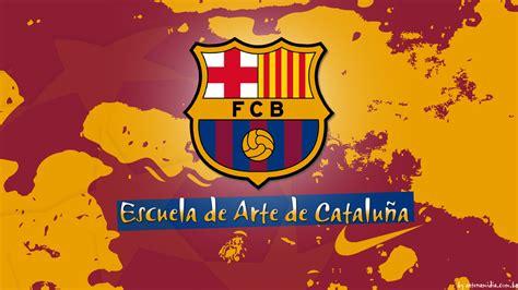 Depay sends transfer message to barca. Barca - FC Barcelona Photo (20865711) - Fanpop