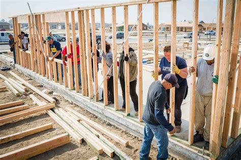 build a home build your own home self help enterprises