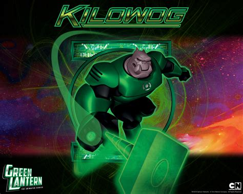 the brightest day the blackest green lantern animated wallpapers