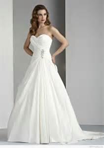 beautiful wedding gowns beautiful wedding dresses 2015