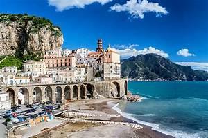 L Italie à Paris : circuit en italie l 39 italie du sud 8 jours sala n holidays ~ Preciouscoupons.com Idées de Décoration
