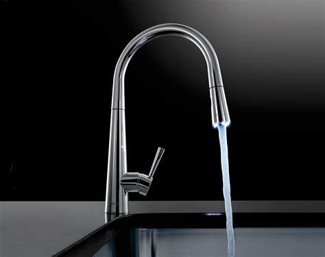 kitchen sink mixer taps uk franke rolux chrome pullout spout kitchen sink mixer tap 8515