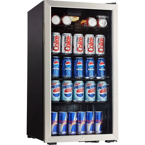 5 Best Beverage Refrigerator  Tool Box