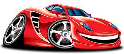 florida car insurance calculator  rates policies