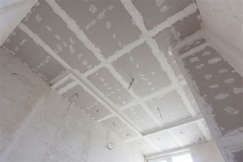 chicago dry wall contractor installation replacement
