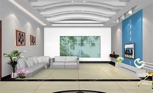 Desain Ruang Tamu Sederhana Cantik ~ Inspirasi Desain ...