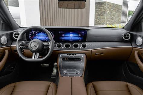120 gadi Mercedes -Benz stūres attīstībā - Mercedes-Benz ...