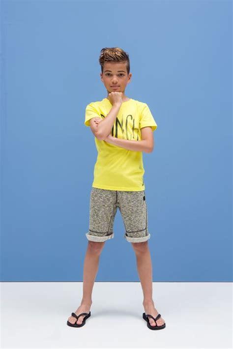Kids on the runway u2013 kidu00b4s fashion | Middle school boys fashion | Pinterest | Kids outfits Boy ...
